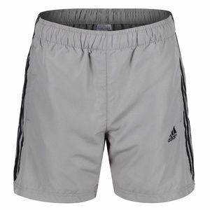 Adidas Men's Essentials New Chelsea Shorts
